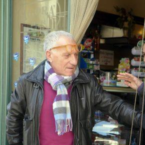 Palermo, ginecologo Adile arrestato per molestie