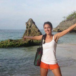 Cina, mistero sulla morte di Anna Tiberi