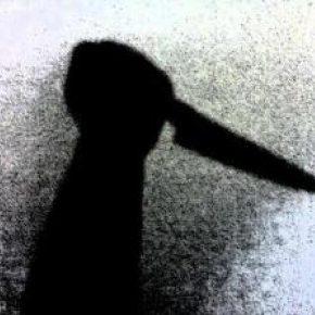 Pordenone, vittima abusi accoltella presunto orco