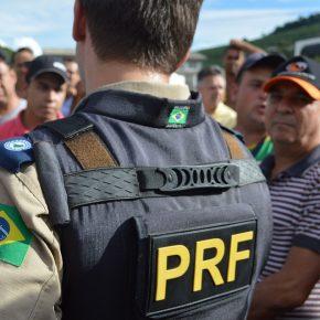 Brasile, poliziotti uccidono giovani in macchina