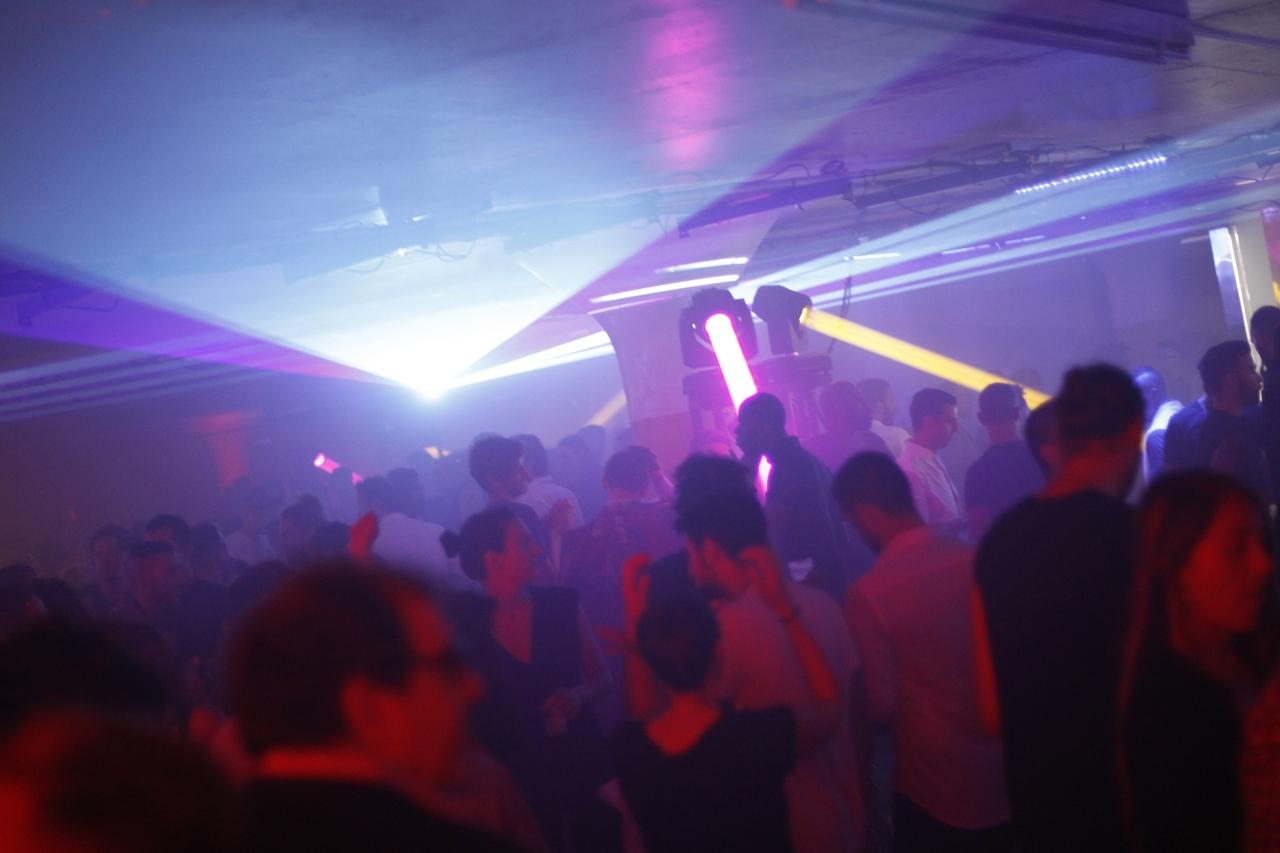 Milano, diabetica non può entrare in discoteca
