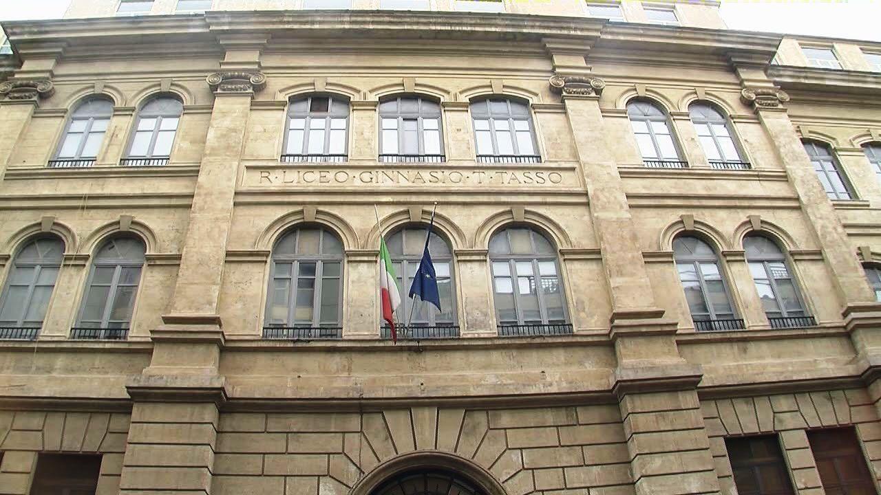Classifica scuole superiori migliori in Italia