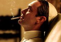 Sigarette addio in Vaticano: Papa Francesco le bandisce