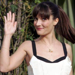 Victoria Cabello torna in tv dopo aver sconfitto la malattia di Lyme