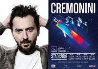 Cesare Cremonini: 'Poetica' singolo che precede nuovo disco