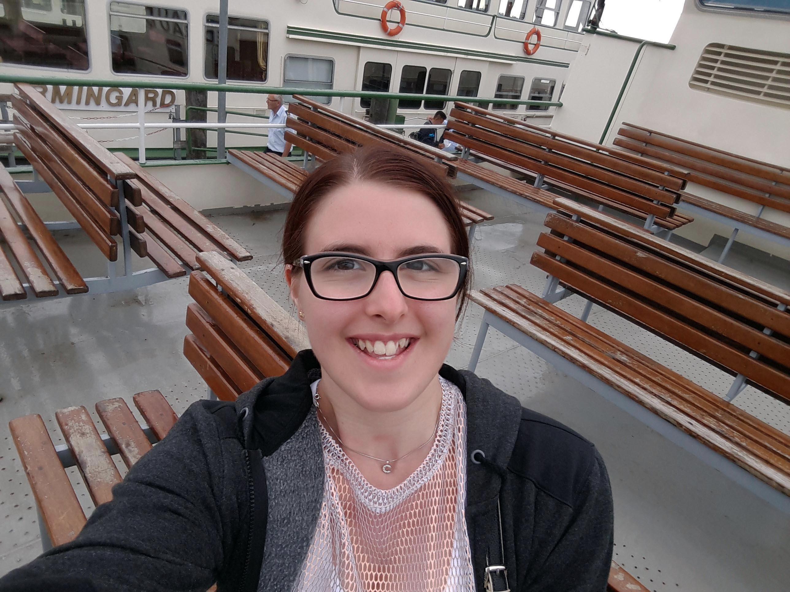 Padova, la morte della studentessa modello Chiara Zecchin