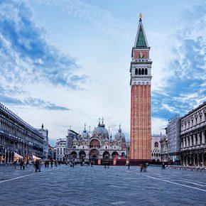 Turisti salassati al ristorante veneziano: pranzo da oltre 520 euro