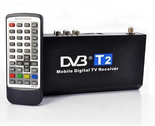 dvb t2 il nuovo digitale terrestre attivo dal 2022 zz7