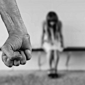 Stupro di minorenni a Roma: arrestati due Rom
