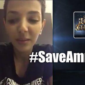 Arabia Saudita, Amna Al-Juaid scomparsa: minacciata di morte dal padre