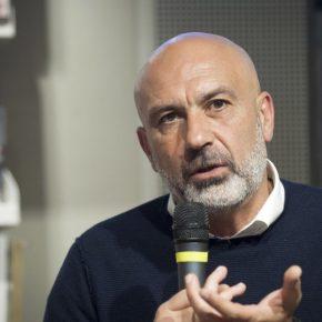 Pirozzi fa tremare M5S e FI nel Lazio