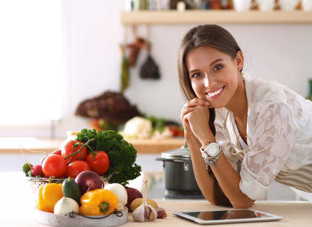 Dimagrire in tempi record: la dieta lampo