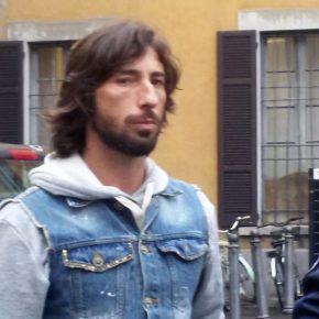 Striscia la Notizia: l'aggressione a Brumotti