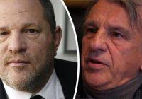Raffaele Morelli commenta lo scandalo Weinstein a Le Iene