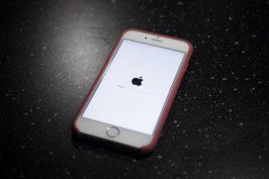 iPhone vecchi modelli