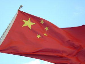 Cina importazione carne Italia