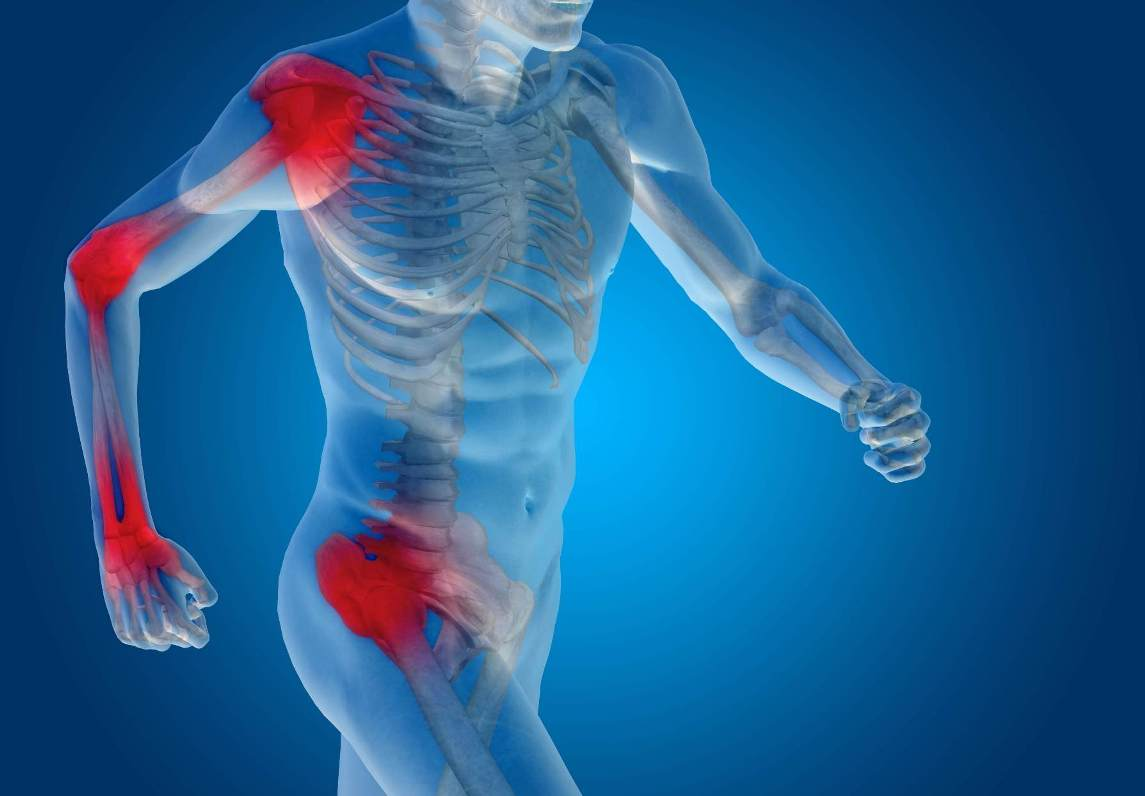 Antinfiammatorio tachipirina ritiro