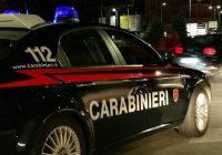 Milano Parabiago omicidio Simona