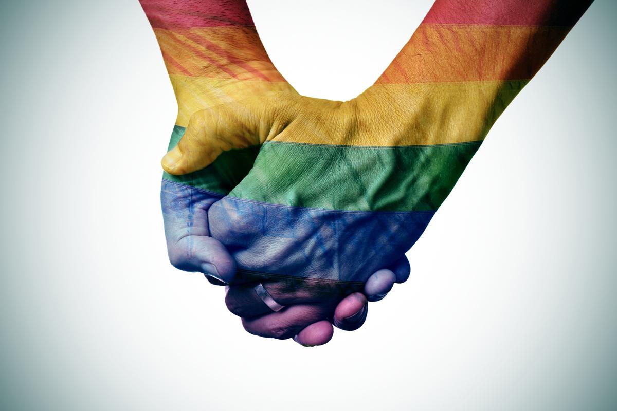 Unione civile anziane gay Modena