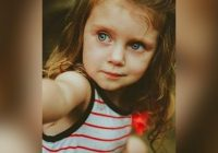 Alabama Lacey Jane Ayers