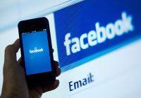 Social Facebook danni