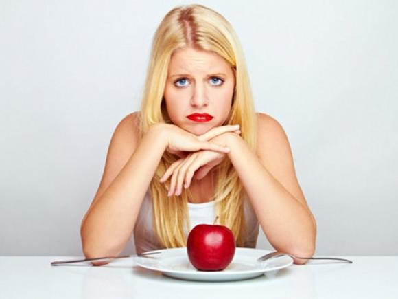 Diete miracolose veloci