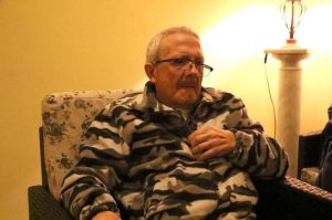 Cura Parkinson effetti collaterali