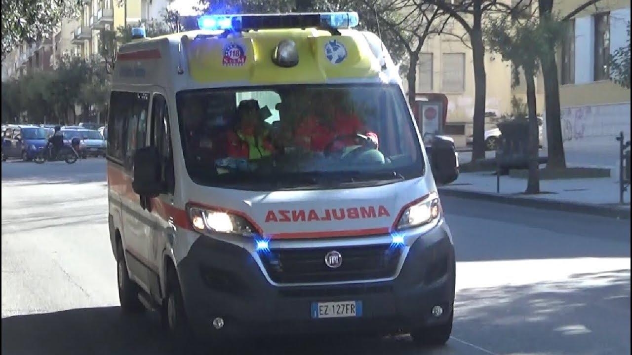 Rovigo Chiara Grillo morte