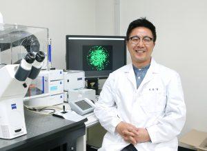 Parkinson prevenzione cura liquirizia
