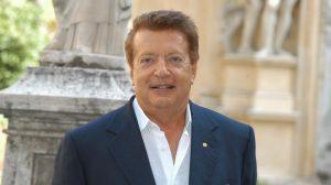 Vittorio Cecchi Gori 2017