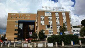 Bari, ancora mistero sulla morte della 12enne Zaray