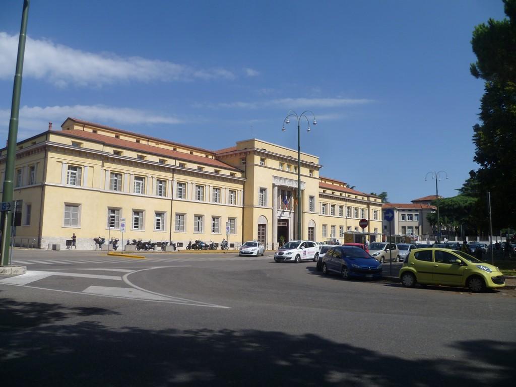 Meningite-caso-Verona
