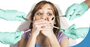 Dentisti italiani Ue costi