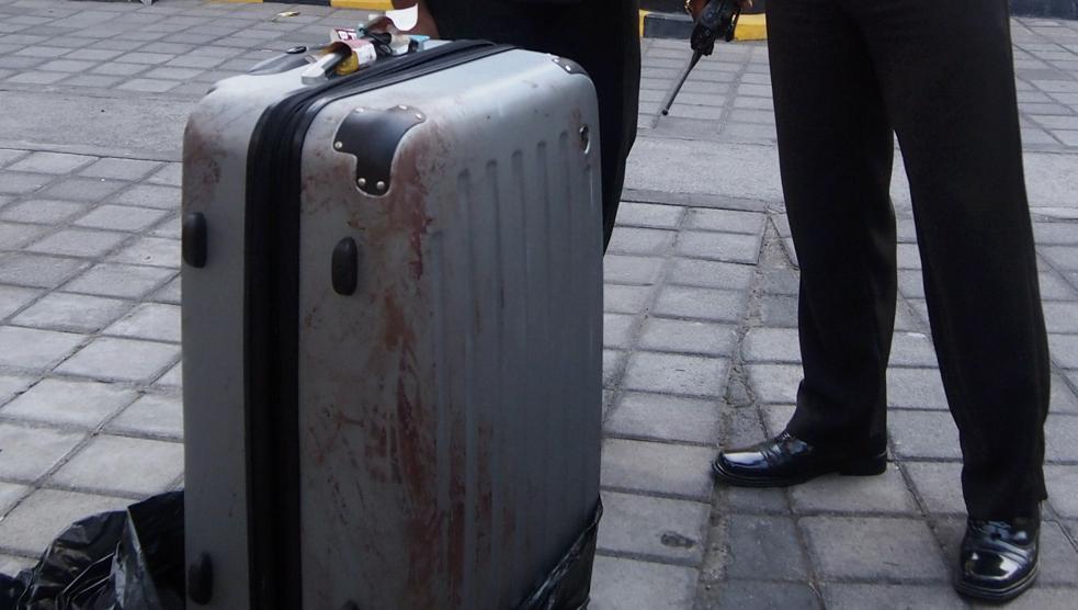 Macerata-omicidio-donna-valigie