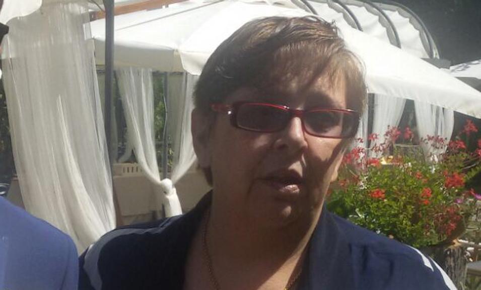 Mirella Ottonello muore dopo rinvio dell'esame cardiochirurgico