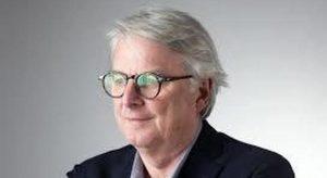 Pordenone, architetto Tessadori  muore per un infarto a scuola