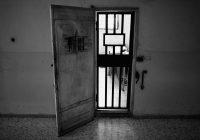 Milano, malato psichiatrico in carcere