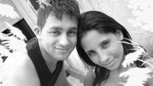 La morte di Mario Amodio, ex operaio Ilva