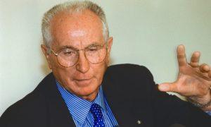 Azeglio-Vicini-morto-Nazionale-Mondiali