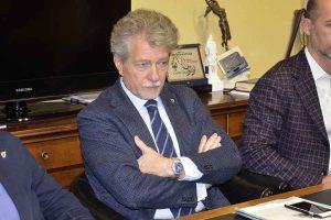Banca Etruria, Boschi e il padre denunciati dal sindaco di Arezzo