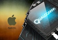 Qualcomm multata dall'Ue: accordo con Apple
