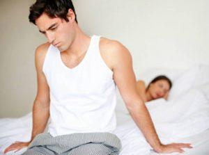 Prostata, problemi non solo in tarda età