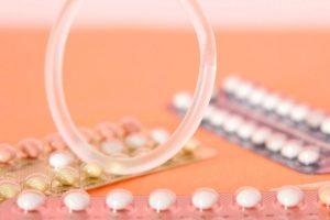 Contraccezione femminile: questa sconosciuta in Europa