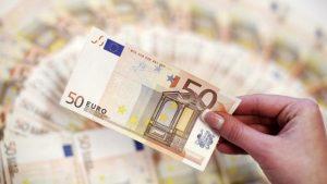 Arriva il conto corrente gratis per pensionati e meno abbienti