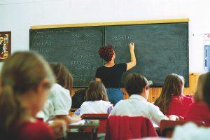 Scuola-10-pagella-Tar