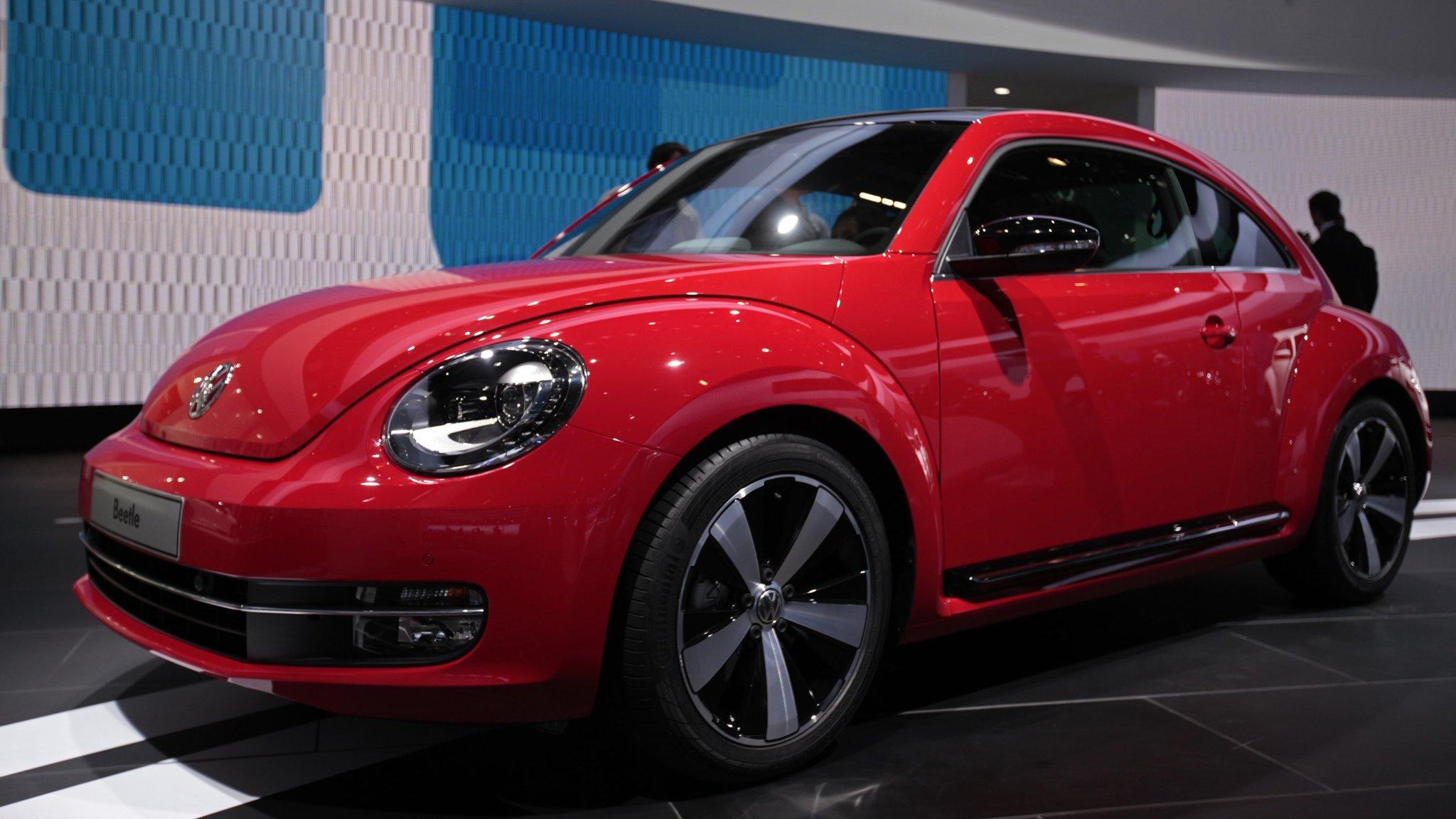 Cavie-umane-scandalo-Volkswagen
