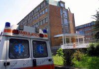 Medico offende omosessuale al Cotugno di Napoli