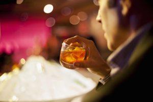 Alcol tumore salute rischi
