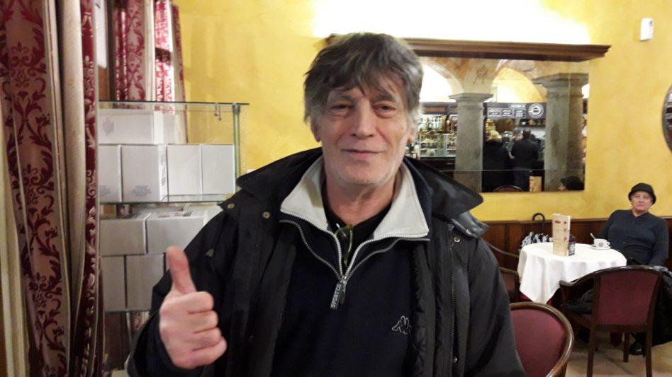 Vince premio alla Lotteria Italia: la delusione di Biagio