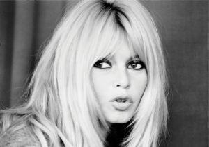 Brigitte Bardot biasima #metoo